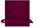 Логотип АО Солид Банк